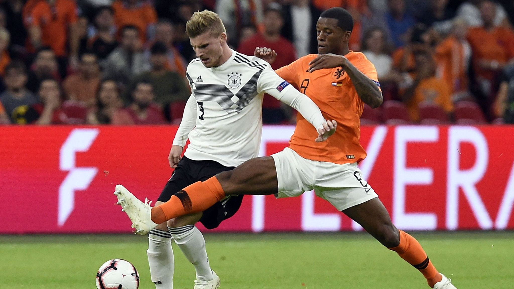 mexico vs netherlands betting predictions for english premier
