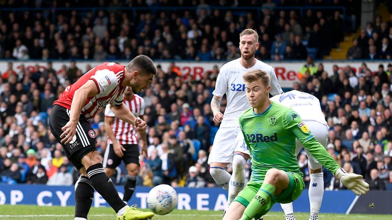 We Cannot Get Complacent - Leeds United Star Urges Focus