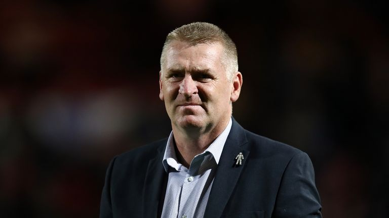 during the Sky Bet Championship match between Brentford and Birmingham City at Griffin Park on October 2, 2018 in Brentford, England.