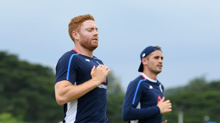 Sri Lanka vs England, 4th ODI : Preview and Predicted Playing XI