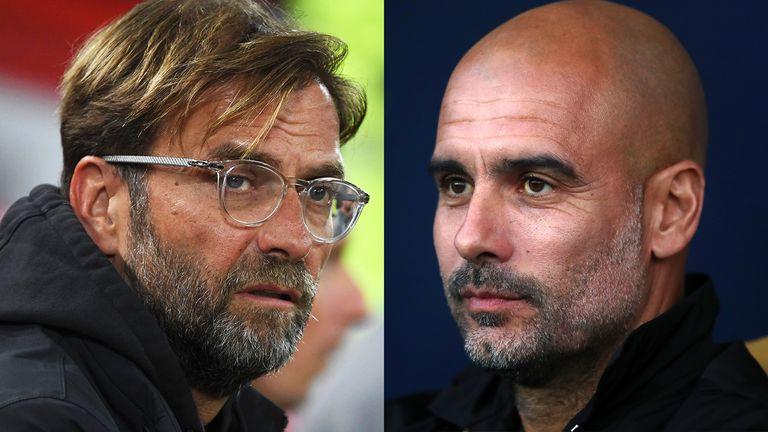 Premier League questions: Will Pep Guardiola undo