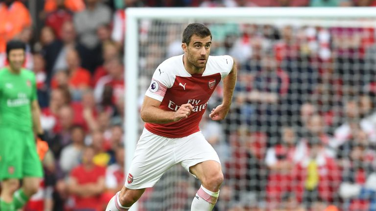 Image result for sokratis