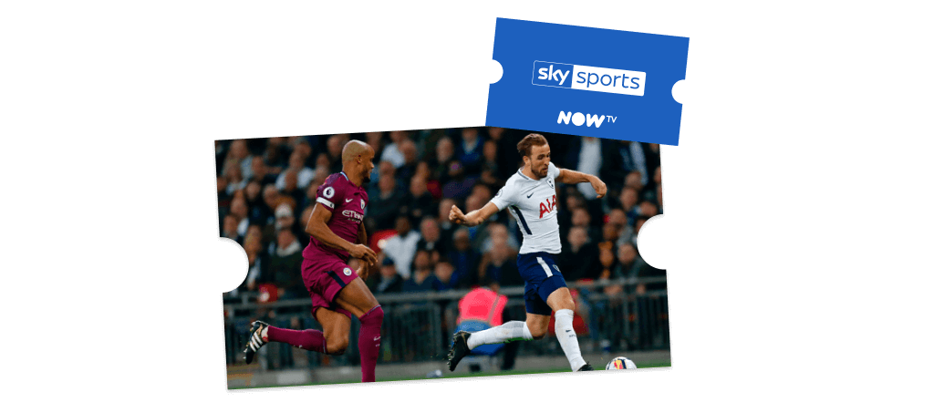 Get Sky Sports - TV, Live Streaming Online, Mobile | Sky Sports