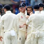 "David Lloyd says the ""fabulous"" Moeen Ali turns the Kandy test back into the favor of England"