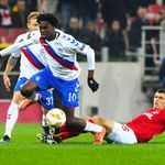 Steven Gerrard says Liverpool starlet Ovie Ejaria could be in Rangers | Football News