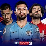 Skysports-premier-league-clip_4485253