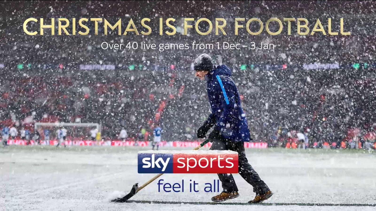 sky sports football - photo #6