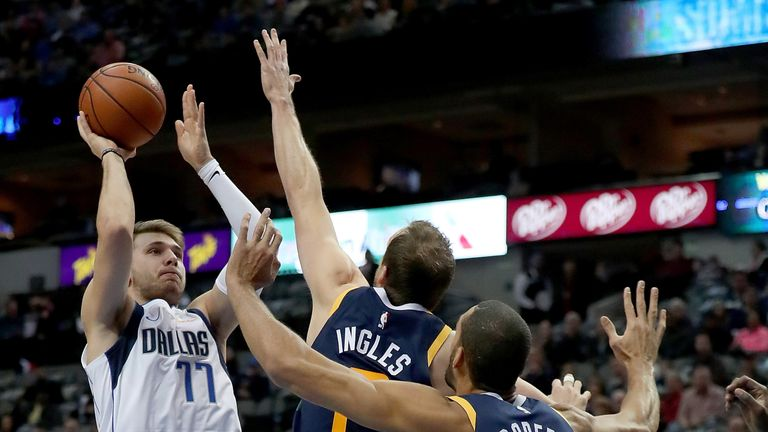NBA round-up: Towns shines as Minnesota Timberwolves beat New Orleans Pelicans | NBA News |