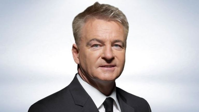 Charlie Nicholas returns with his latest round of international predictions