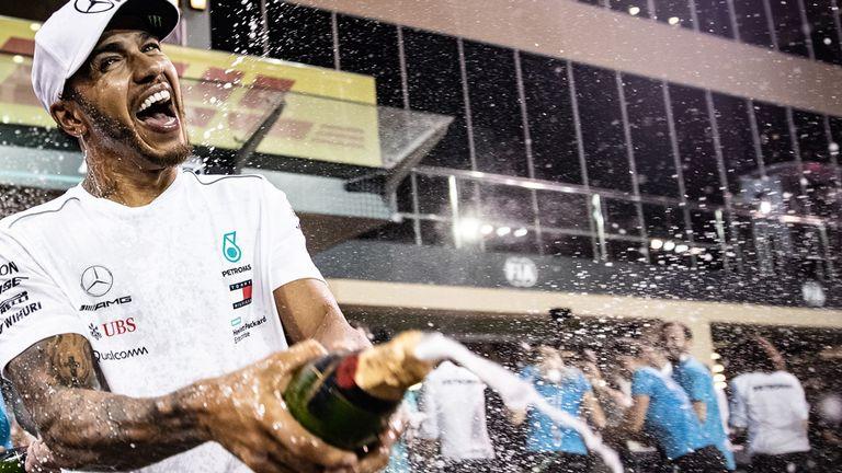 Abu Dhabi GP driver ratings | F1 News