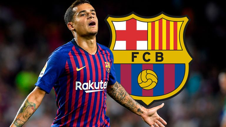 66c7ec9b2 Has Philippe Coutinho s move to Barca been a success