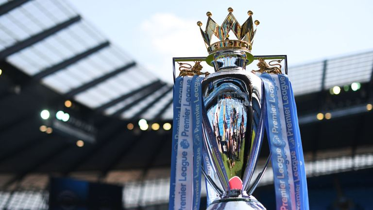 Premier League clubs spent 59 per cent of their combined revenue on wages