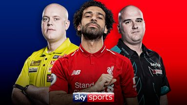 fifa live scores -                               Sky Sports 2-for-1 Christmas offer!