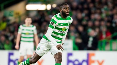 fifa live scores -                               Rodgers targets two new strikers