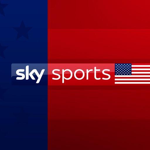 Get Sky Sports USA