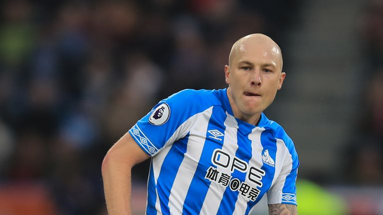 Image result for aaron mooy