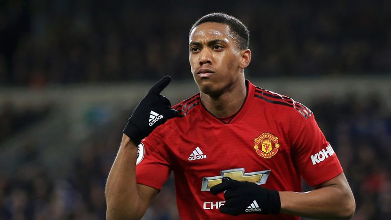 Image result for martial