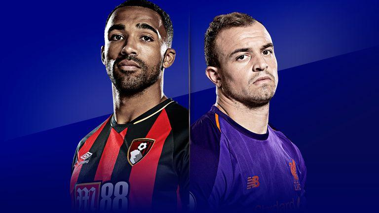 Live Match Preview B U0026 39 Mouth Vs Liverpool 08 12 2018