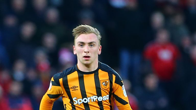 Image result for jarrod bowen