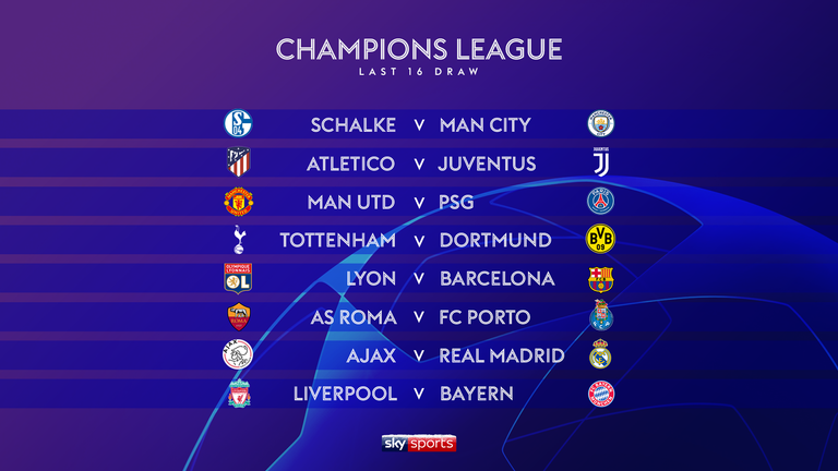 https://e0.365dm.com/18/12/768x432/skysports-champions-league_4521951.png