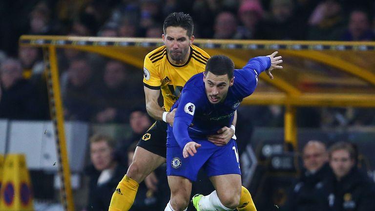 Chelsea, Napoli target Denis Suarez: I'm not happy at Barcelona