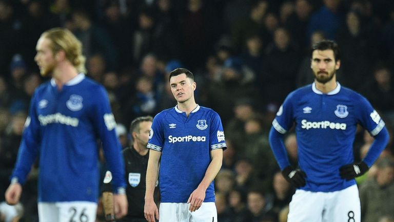 Image result for everton