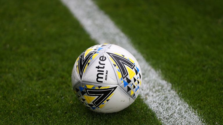 Referee David McNamara withdraws rock, paper,scissors appeal  | Football News |