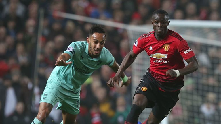 Jose Mourinho admits pressure is on Manchester United following poor run | Football News |