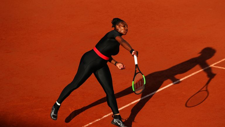 WTA increases protection for returning players on tour