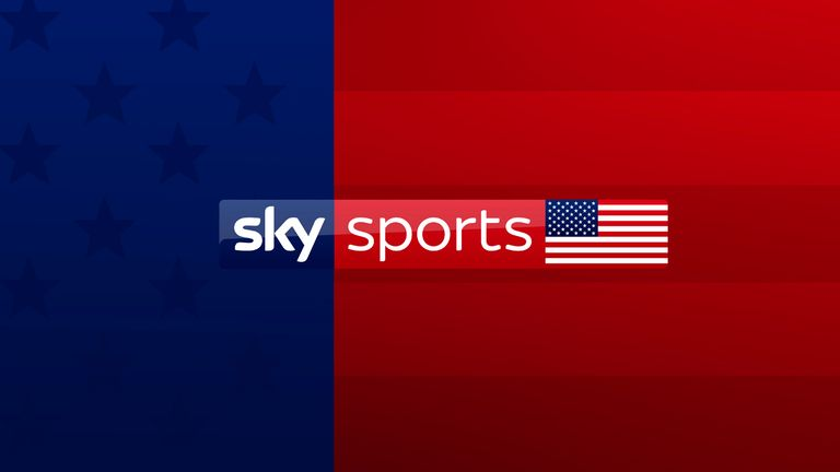 Usa News Live >> Sky Sports Usa Sky Launches A New Home For American Sports Nba