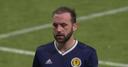 Star Sixes: Scotland beat England