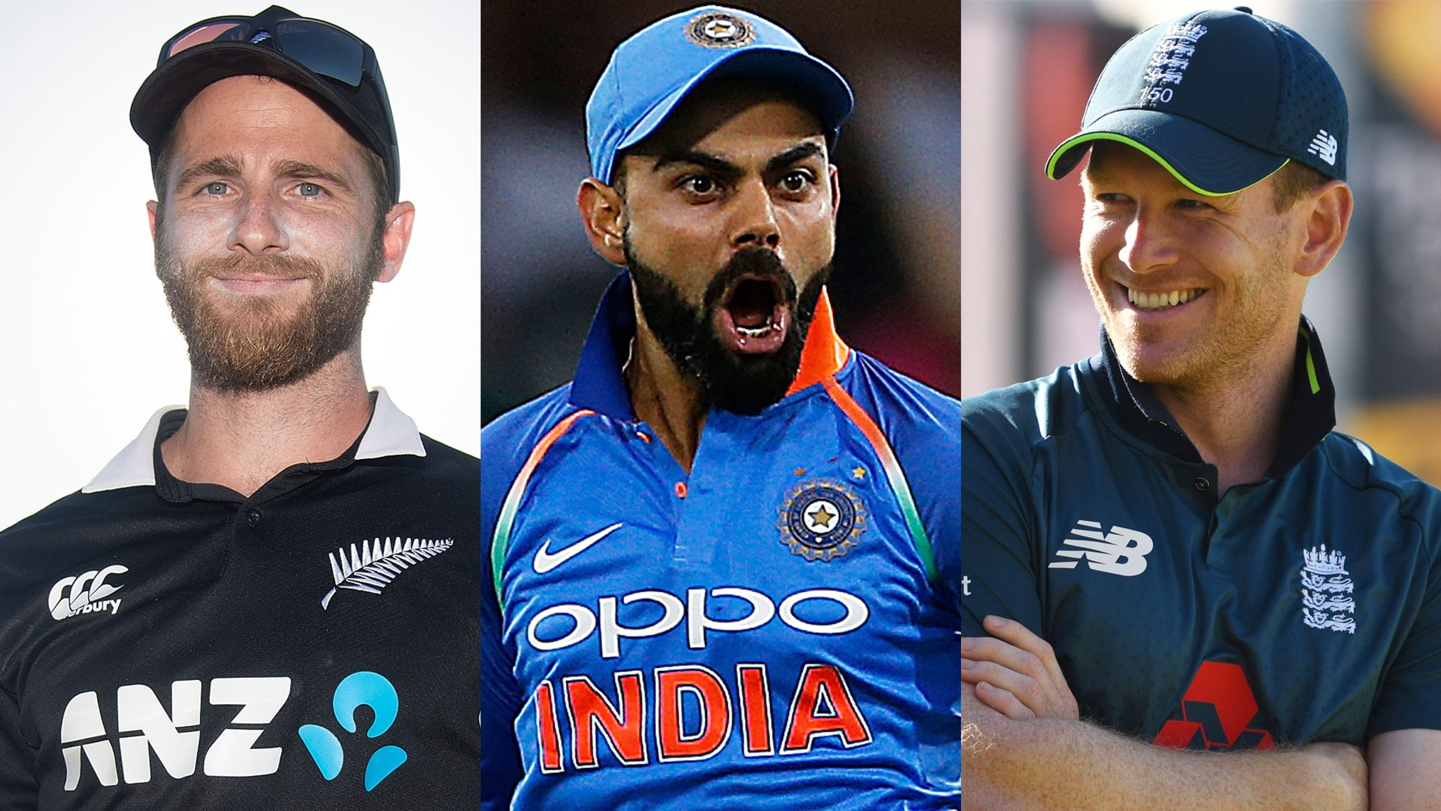 Cricket World Cup TV schedule on Sky Sports: How to watch