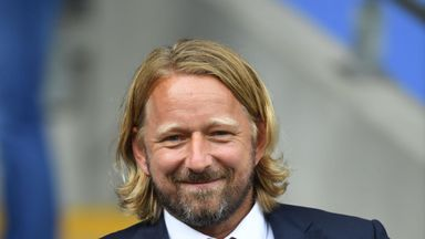 Rate Arsenal's signings under Mislintat