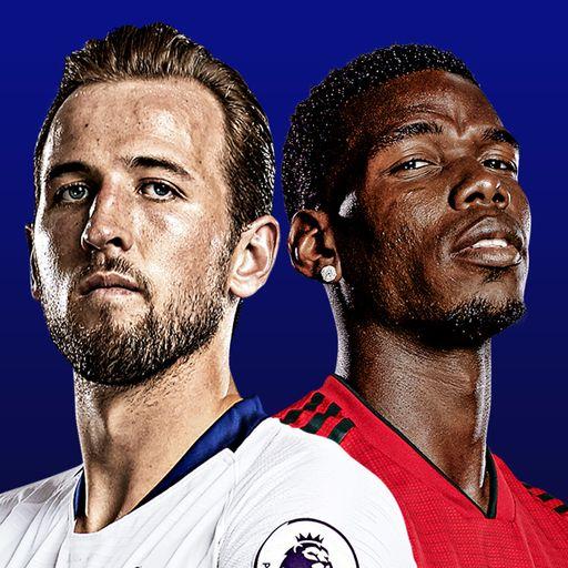 Play Sky Sports Six-a-Side