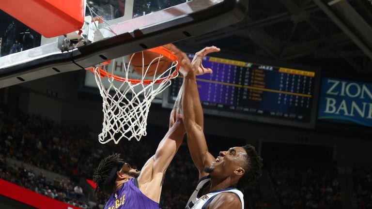 Luka Doncic hits game-winner as Dallas Mavericks beat Minnesota Timberwolves | NBA News |