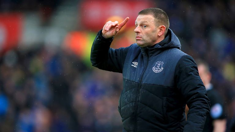 Betting odds next luton manager jobs is it legal to bet on sports online in usa