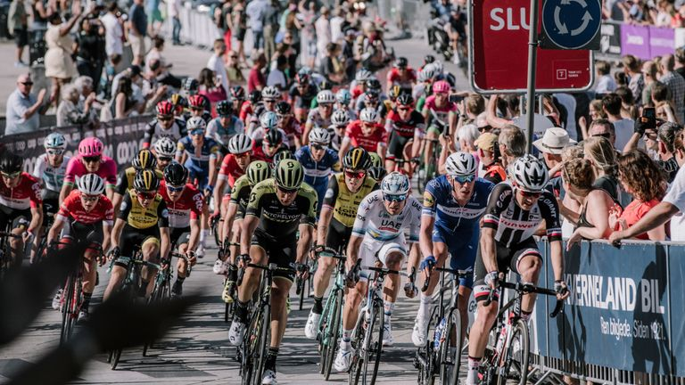 2caf6219a CCC Team (POL) Deceuninck Quick-Step (BEL) Delko Marseille Provence (FRA)  EF Education First Pro Cycling (USA) Israel Cycling Academy (ISR) Lotto  Soudal ...