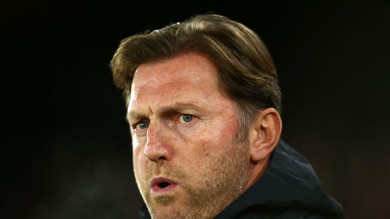 Ralph Hasenhuttl has called on his players to understand the significance of the Burnley match