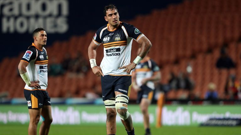 The Brumbies experienced a frustrating season in 2018 which contained a dismal start