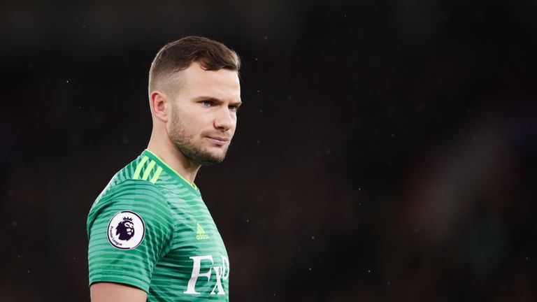 Tom Cleverley is hoping to secure a regular Watford starting place after long-term injury problems