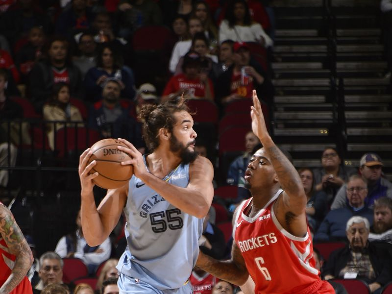 41fb3b5885ae James Harden scores season-high 57 points as Houston Rockets trounce  Memphis Grizzlies