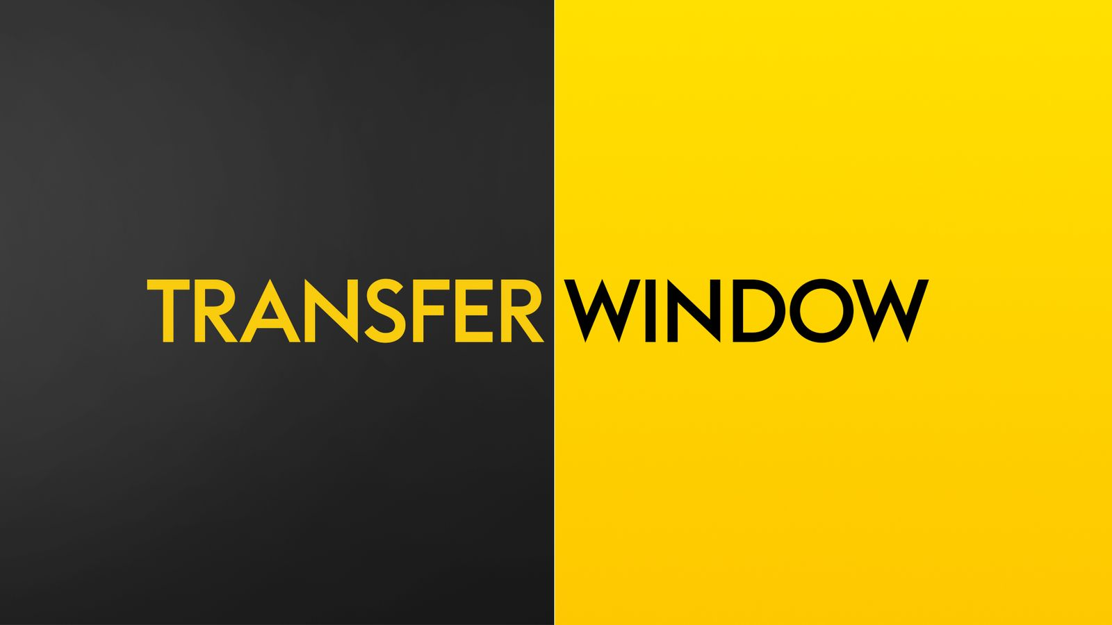 Transfer Deadline Day: When does summer 2019 window close
