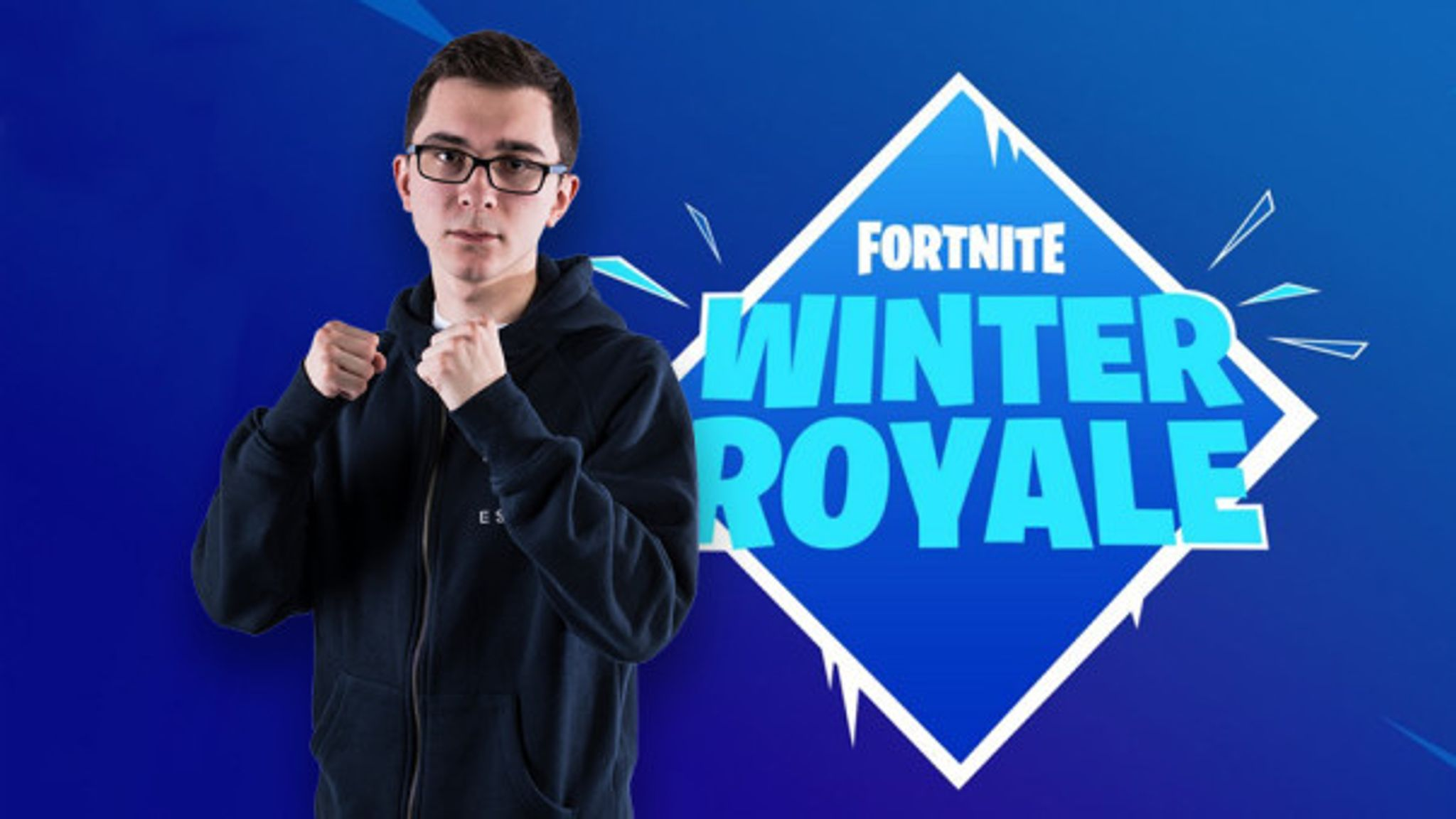 Fortnite players to watch out for in 2019   News   Sky Sports