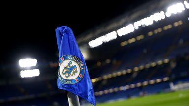 Chelsea's transfer ban appeal date set