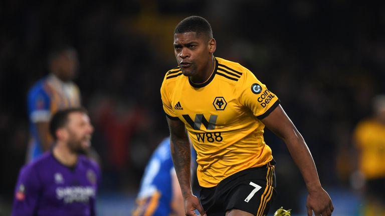 Image result for ivan cavaleiro
