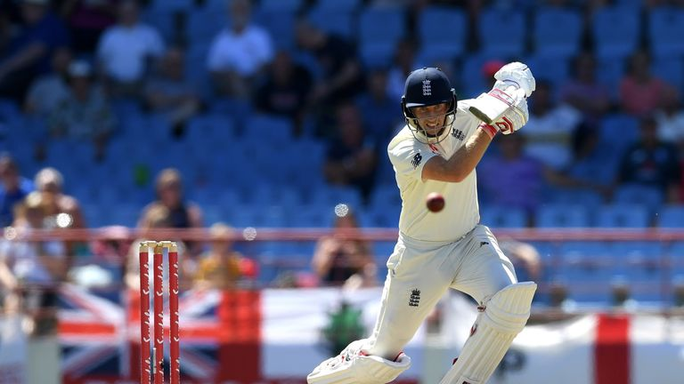 England vs Ireland Test: How to watch every ball from Lord's live