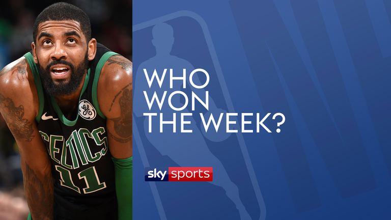 d6ace0ca14e2 NBA week 16  Kyrie Irving