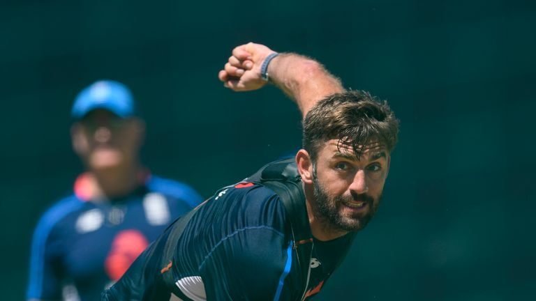 Liam Plunkett's World Cup place is at risk from Archer, says Mark Butcher