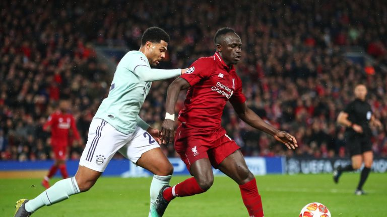 Sakho set to miss game against Man United