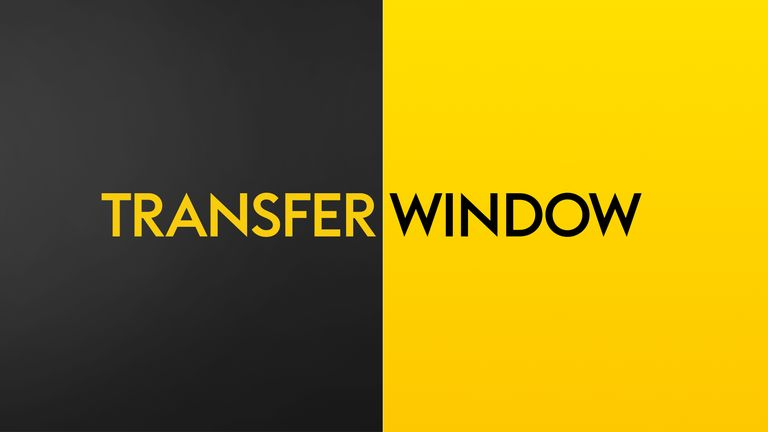 Premier League transfer window: When does it open and close